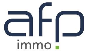 afp_immo_Logo web
