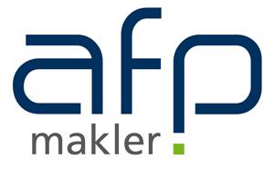 afp_makler_Logo_web
