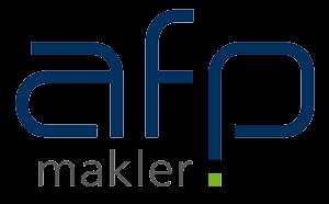 afp-makler.de-Logo